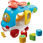 more details on VTech Sort and Spin Helicopter.