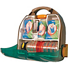 more details on Astroplast Bambino First Aid Kit with Fire Extinguisher.