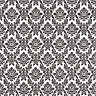 more details on Superfresco Wallpaper - Damask Black and White.