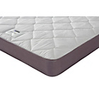 more details on Forty Winks Newington Essential Kingsize Mattress.