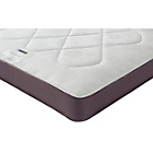 more details on Forty Winks Newington Comfort Zoned Single Mattress.