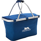 more details on Trespass 17 Litre Cool Bag.