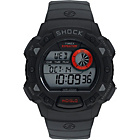 more details on Timex Men's Expedition Base Shock Watch.