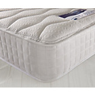 more details on Silentnight Ardleigh 1000 Pocket Memory Single Mattress.