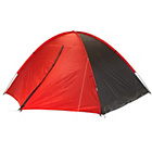 more details on ProAction 5 Man Dome Tent.