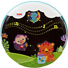 more details on Fisher-Price Soothing Stars Glow Soother