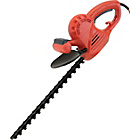 more details on Sovereign Corded Hedge Trimmer - 400W.