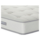more details on Sealy Posturepedic Firm Ortho Memory Double Mattress.