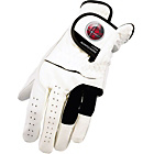 more details on Colin Montgomerie Mens' Pro Feel Hybrid Golf Glove - Small.