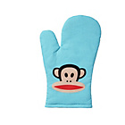 more details on Paul Frank Oven Glove - Blue.