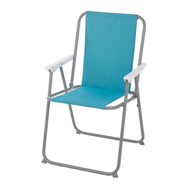 Foldable Garden Table And Chairs Argos: Aqua At Argos.co.uk