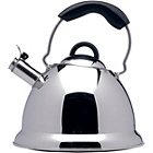 more details on BergHOFF Designo Whistling Kettle - Stainless Steel.