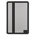 more details on Xqisit Padfolio Case for iPad Mini - Silver.