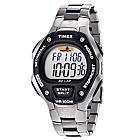 more details on Timex Ironman Traditional 30 Lap Full Size Watch.
