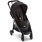 more details on Mamas & Papas Armadillo City Pushchair - Black.