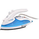more details on Russell Hobbs 22470-10 Travel Iron.