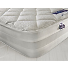 more details on Silentnight Ardleigh 1400 Pocket Memory Double Mattress.