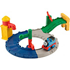 more details on Fisher-Price Thomas and Friends Thomas' First Delivery.