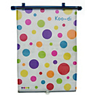 more details on Koo-di Spotty Car Blind.