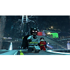 more details on LEGO® Batman 3: Beyond Gotham PC Game.