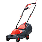 more details on Sovereign Corded Rotary Lawnmower - 1000W.