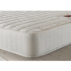 more details on Airsprung Penrose Ortho Memory Small Double Mattress.