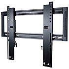 more details on Omnimount Tilt Action 47 to 80 Inch Wall Bracket.