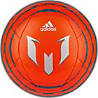 more details on Adidas Messi Glider Size 5 Football.