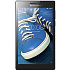 more details on Lenovo Tab 2 A7 7 Inch 8GB Wi-Fi Tablet - Blue.