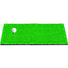 more details on Longridge Deluxe Golf Practice Mat.