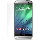 more details on HTC Liquipel Impact for HTC M8 - Clear.