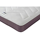 more details on Forty Winks Newington Comfort Support Single Mattress.
