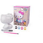 more details on Hello Kitty Paint Your Own Money Box.