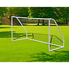 more details on PVC 8ft x 4ft Football Goal.