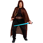 more details on Star Wars Jedi Costume - 38-40 Inches.