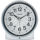 more details on Seiko Sweep Second Hand with Light Alarm Clock.