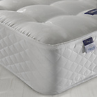 more details on Silentnight Miracoil Rivington Ortho Kingsize Mattress.