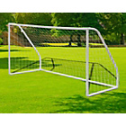 more details on PVC 10ft x 6ft Football Goal.