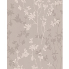 more details on Superfresco Wallpaper - Nature Taupe.