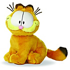 more details on Garfield Sitting Plush Toy.