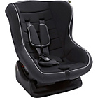more details on Mamas & Papas Mercury Group 1 Car Seat - Black.