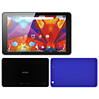 more details on Alba 10 Inch 16GB Wi-Fi Tablet.