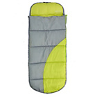 Worlds Apart Junior Inflatable Camping Readybed