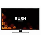 more details on Bush 40 inch FHD D-LED TV.