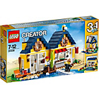 more details on LEGO® Creator Beach Hut - 31035.