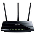 more details on TP-Link N600 WiFi Gigabit VDSL2 Modem Router.
