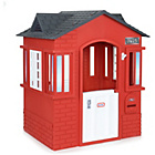 more details on Little Tikes Cape Cottage.