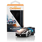 more details on anki Overdrive Expansion Car - Guardian.