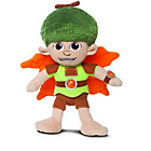 more details on Tree Fu Tom Plush Toy - Twigs.