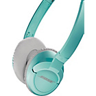 more details on Bose SoundTrue On-Ear Headphones - Mint.
